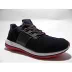 Кроссовки Adidas 225-5