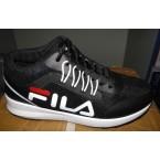 Mокасины * IDEAL FI LA H 93 черный *18507