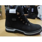 Ботинки Columbia 220 черный/ крези