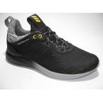 Туфли мужские Adidas-Newterex T-3.