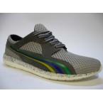 Туфли мужские Cardio 39