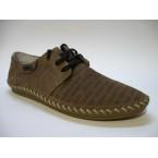 Туфли мужские Dettta 555-5