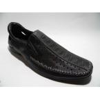 Туфли мужские Deval 22
