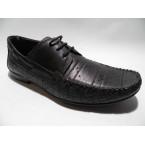 Туфли мужские Jonston T015-2-A107.