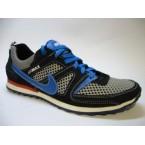 Туфли мужские Nike 50