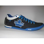 Туфли мужские Canada CN