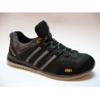 Туфли мужские Adidas new terex T-1
