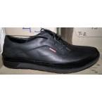 Туфли мужские Wrangler Т-2 черный *17972
