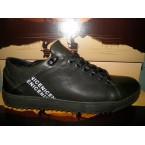 Туфли * мужские Cardio 080 зеленый