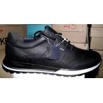 Туфли * мужские Clubchoes 19-25 черный *17996