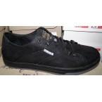 Туфли мужские Trike 237-4 черный