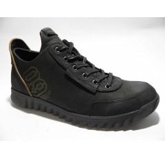 Ботинки Belvas 17109