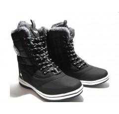 Ботинки подростковые Bonote YL 8536-B-1