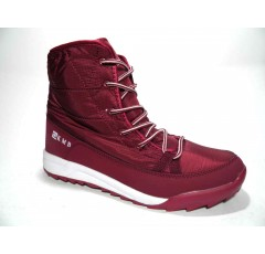 Ботинки подростковые KMB B 806-3