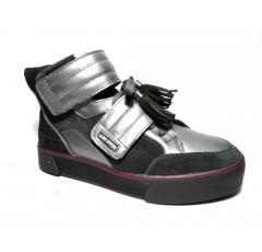 Ботинки зимние Luis Viton 171-1