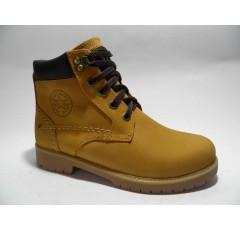 Ботинки подростковые Sart