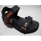Босоножки Nike NC- 2