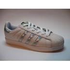 Кроссовки Adidas 2028-3