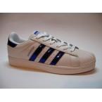 Кроссовки Adidas 2028-6