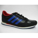 Кроссовки Adidas Bly B-3040-2