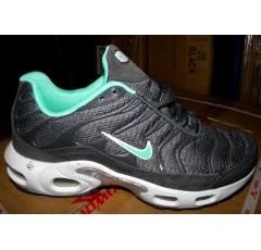 Кроссовки полростковые Nike