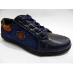 Туфли подростковые Stylen Gard 850-6