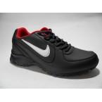 Кроссовки ** Nike Air Max A 1609-4