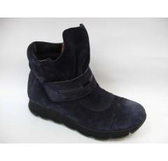 Ботинки женские Ladys-2085-16-01 демисезонные