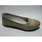 Туфли женские Vikmari 011-9 летние