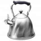 Чайник Maestro MR 1305 ***