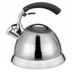 Чайник  Maestro MR 1314