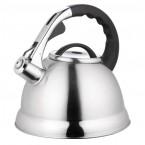 Чайник Maestro MR 1328