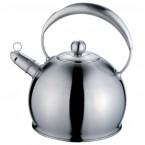 Чайник Maestro MR 1330 ***