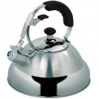Чайник Maestro MR 1331 ***
