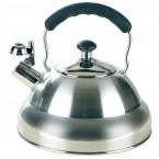 Чайник Maestro MR 1335 ***