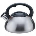 Чайник со свистком Giakoma G-3305