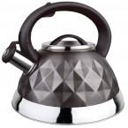 Чайник  Maestro MR 1311 * 13341