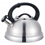 Чайник  Maestro MR 1313 * 15015
