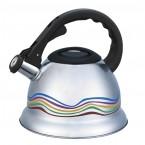 Чайник  Maestro MR 1315 * 17261