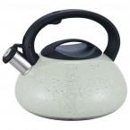 Чайник  Maestro MR 1316 * 17262