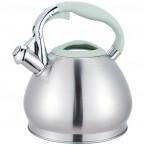 Чайник  Maestro MR 1318 * 39673