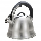 Чайник  Maestro MR 1320 * 23745