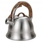 Чайник  Maestro MR 1320 W * 39416