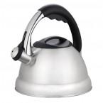 Чайник  Maestro MR 1329 * 19508