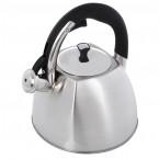 Чайник  Maestro MR 1333 * 22798