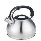 Чайник  Maestro MR 1334 * 5571