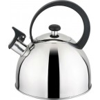Чайник Gusto GT-1402-20 * 40098