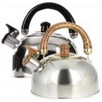 Чайник Maestro MR 1301