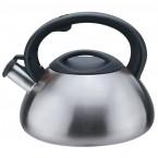 Чайник Maestro MR 1306