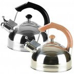 Чайник Maestro MR 1307